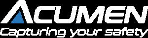 Acumen Logo Slogan