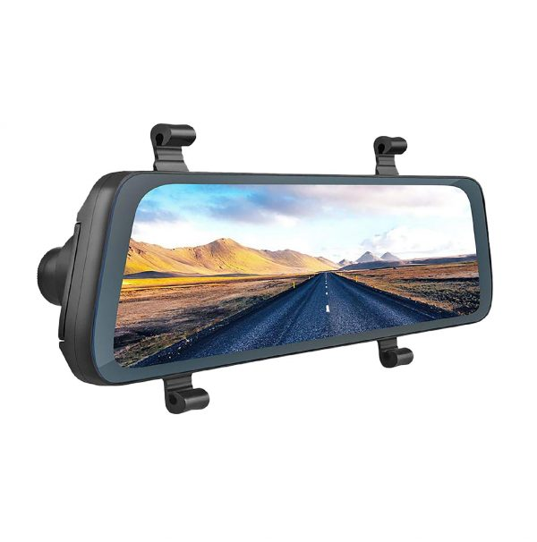 Acumen XR10 Digital Rearview Mirror