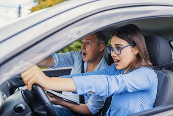 Six Tips For Teen Drivers And Their Parents To Know