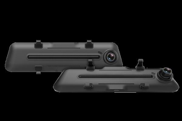M3-B2