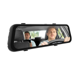 M3 DIGITAL REARVIEW MIRROR RIDESHARE DRIVERS