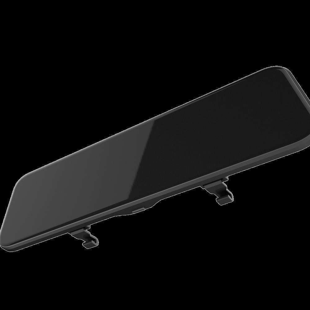 XR10 4K Digital rearview mirror dash cam