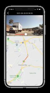 XR10 4K GPS